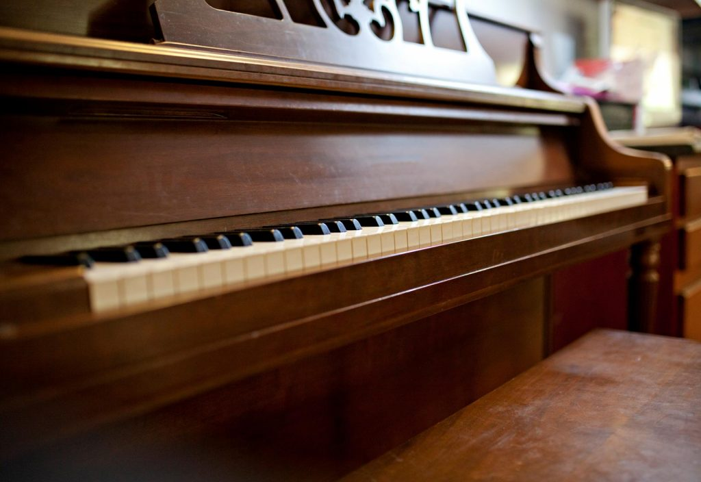 why-do-you-need-a-piano-removalist