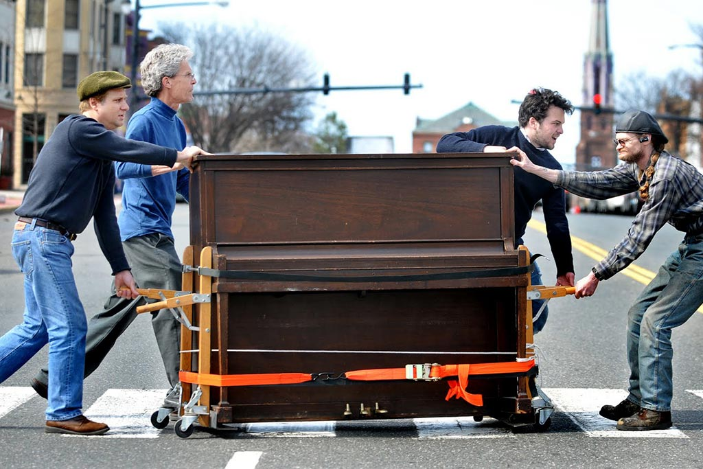 moving-a-piano