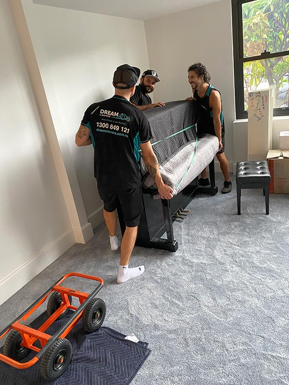 piano-removalists