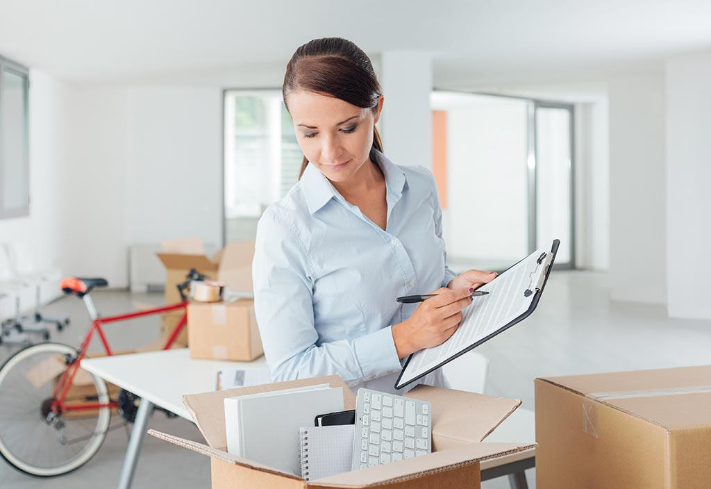 dream-movers-office-moving-checklist.jpg