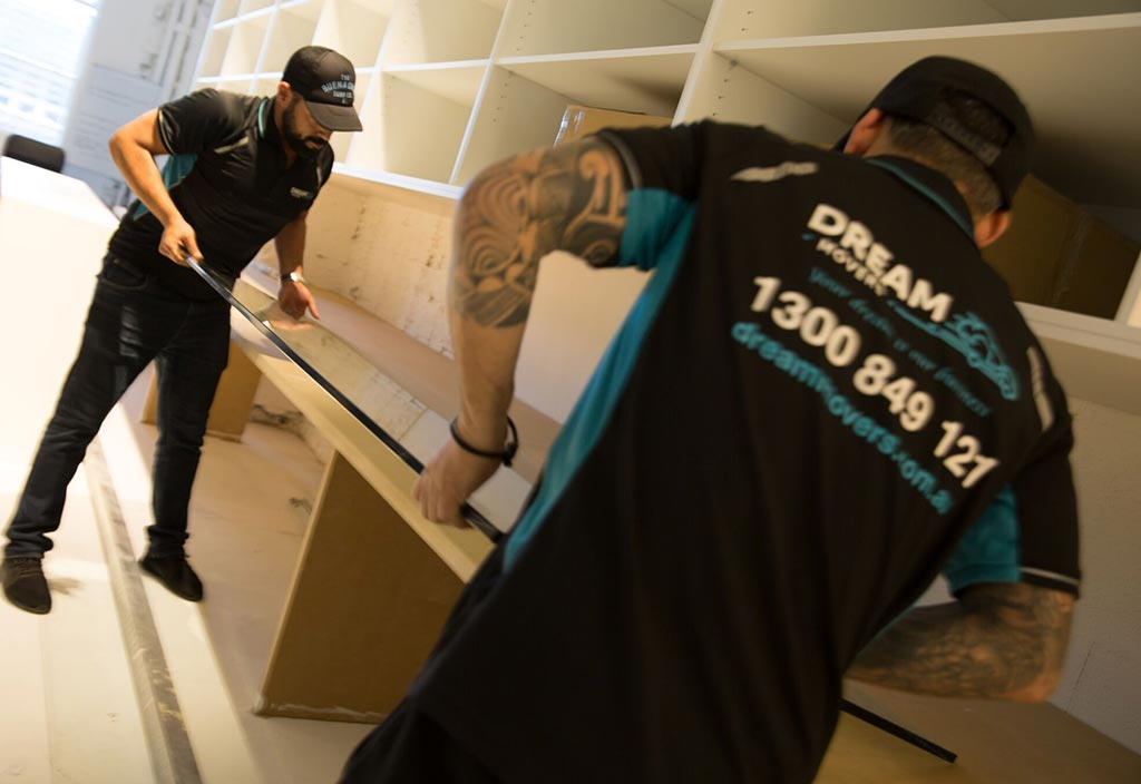 office-moving-removalists
